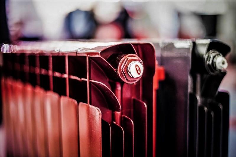 Лучшие радиаторы для отопления
